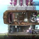Скриншот Final Fantasy Crystal Chronicles: My Life as a Darklord – Изображение 9