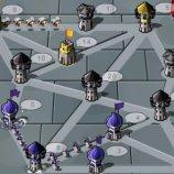 Скриншот Bees vs. Ants