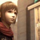 Скриншот Final Fantasy Type-0
