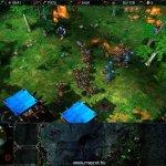 Скриншот BC Kings – Изображение 22