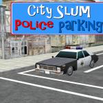 Скриншот City Slum Police Parking – Изображение 3