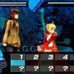 Скриншот Fate/Extra – Изображение 2
