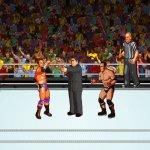 Скриншот WWE WrestleFest – Изображение 12