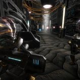 Скриншот Alien Arena 2011