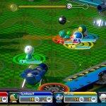 Скриншот Pókemon Rumble U – Изображение 2