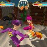 Скриншот Punch'n'Crunch