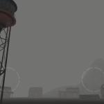 Скриншот The Apeiron Project – Изображение 8