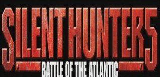 Silent Hunter 5: Battle of the Atlantic. Видео #1