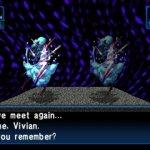 Скриншот Shin Megami Tensei: Devil Summoner - Soul Hackers – Изображение 5