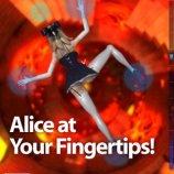 Скриншот Alice's Adventures - Rabbit Hole of Death