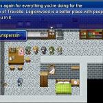 Скриншот Legionwood 2 – Изображение 13