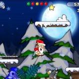 Скриншот Santa Claus – Изображение 1