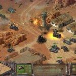 Скриншот Desert Law – Изображение 4