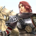 Скриншот Soulcalibur: Lost Swords – Изображение 22
