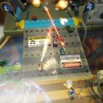 Скриншот Micro Machines World Series – Изображение 23