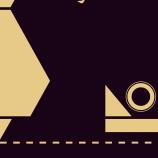 Скриншот Ultraflow
