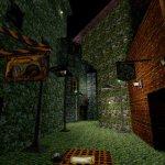 Скриншот Thief: The Dark Project – Изображение 14