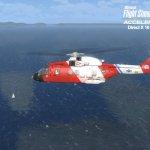 Скриншот Microsoft Flight Simulator X: Acceleration – Изображение 9