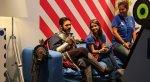 Gamescom 2014 в фото - Изображение 11