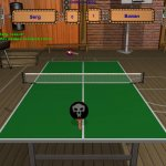 Скриншот Ping-Pong Клуб – Изображение 2