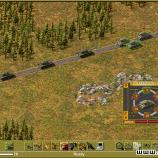 Скриншот East Front – Изображение 3
