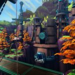 Скриншот Ratchet and Clank: A Crack in Time – Изображение 32