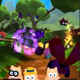 Скриншот Pigs With Problems – Изображение 3