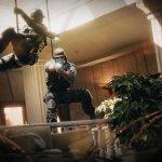 Скриншот Tom Clancy's Rainbow Six: Siege – Изображение 10