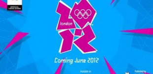 London 2012: The Official Video Game of the Olympic Games. Видео #8