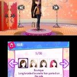 Скриншот Bratz: Fashion Boutique
