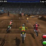 Скриншот 2XL Supercross