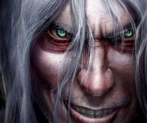 Blizzard работает над переизданиями StarCraft, Warcraft 3 и Diablo 2