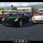 Скриншот Ferrari Virtual Race – Изображение 56