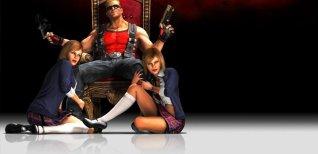 Duke Nukem Forever. Видео #1