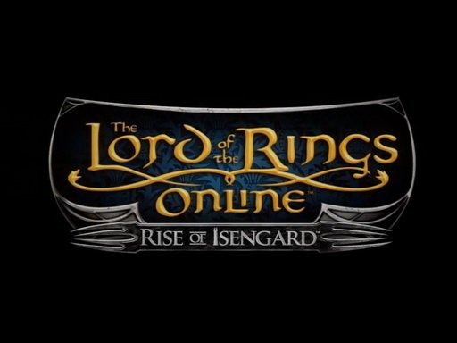 The Lord of the Rings Online: Rise of Isengard. Дневники разработчиков