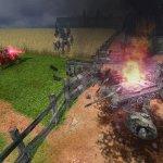 Скриншот PSI: Syberian Conflict – Изображение 9