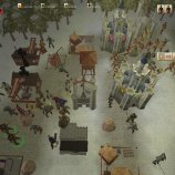 Скриншот Glest – Изображение 3