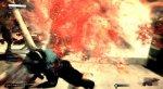 Рецензия на Dead Rising 3 (PC) - Изображение 10