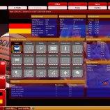 Скриншот FIBA Basketball Manager 2008 – Изображение 5