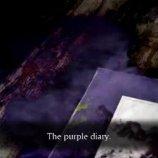 Скриншот Spirit Camera: The Cursed Memoir