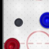 Скриншот Touch Hockey: FS5