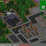 Скриншот Олигархия