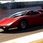 Скриншот Gran Turismo 6 – Изображение 169