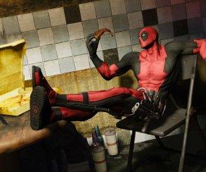 Сегодня выходят Deadpool: The Game и Company of Heroes 2