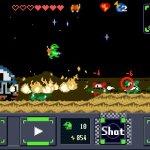 Скриншот Gero Blaster – Изображение 5