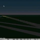 Скриншот Su-27 Flanker – Изображение 9