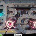 Скриншот PixelJunk Racers – Изображение 14