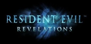 Resident Evil: Revelations. Видео #2