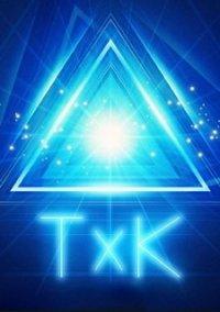 Обложка TxK