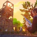 Скриншот Fortnite